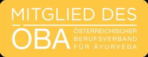 Österreichischer Berufsverband für Ayurveda