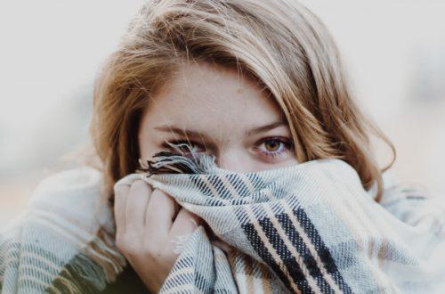 Gesundes Immunsystem mit Ayurveda